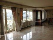 Appartement à louer 2 Chambres à Luxembourg-Belair - Réf. 4886067