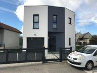 Maison à vendre à Village-Neuf - Réf. 6270515