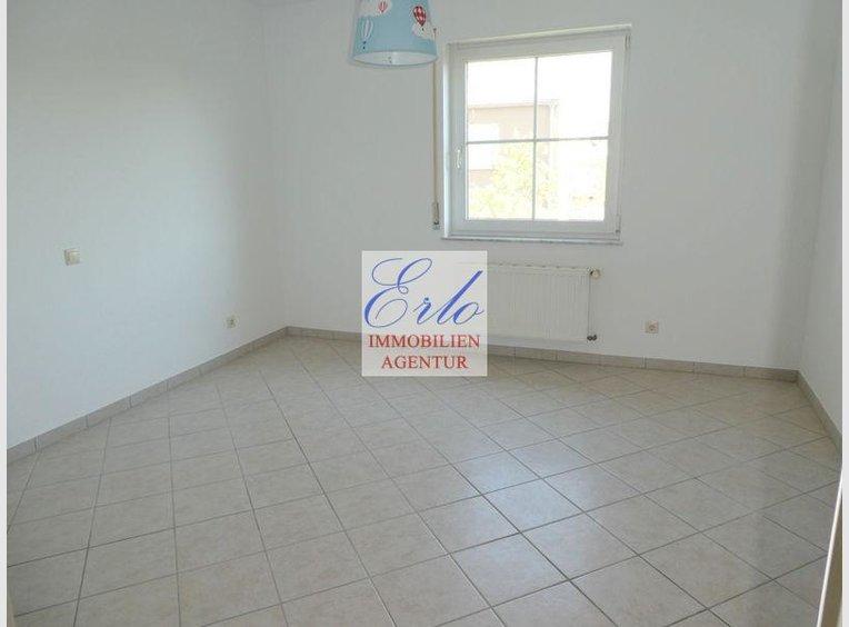 Apartment for sale 3 rooms in Mettlach (DE) - Ref. 7192115