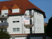 Apartment for sale 3 rooms in Mettlach-Orscholz - Ref. 7192115