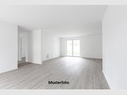 Appartement à vendre 1 Pièce à Berlin - Réf. 7257651