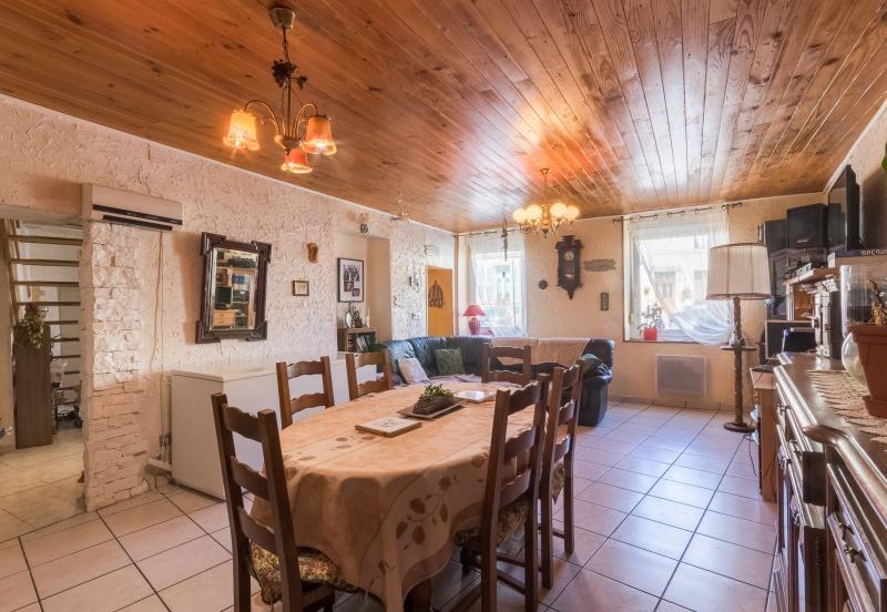 Maison à vendre F4 à Norroy-le-sec