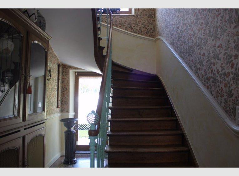 Maison à vendre F15 à Verdun (FR) - Réf. 4967987