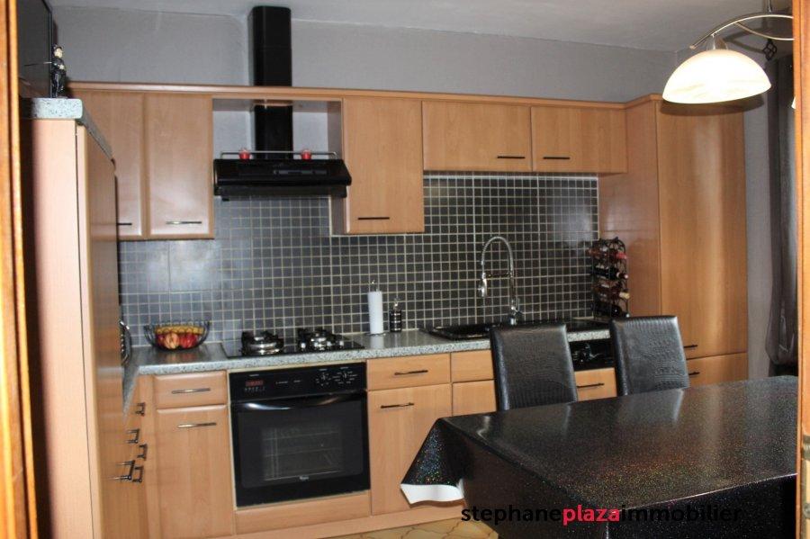 acheter maison 5 pièces 130 m² doncourt-lès-conflans photo 7