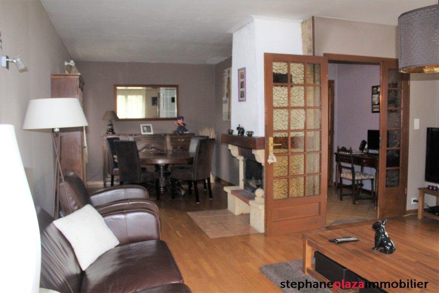 acheter maison 5 pièces 130 m² doncourt-lès-conflans photo 4