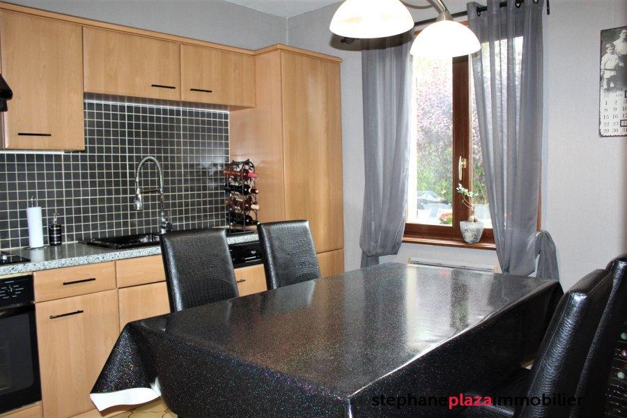 acheter maison 5 pièces 130 m² doncourt-lès-conflans photo 6