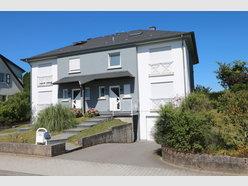 Doppelhaushälfte zur Miete 3 Zimmer in Strassen - Ref. 6946355