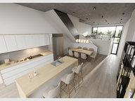 Maison mitoyenne à vendre 4 Chambres à Holzem - Réf. 5582643