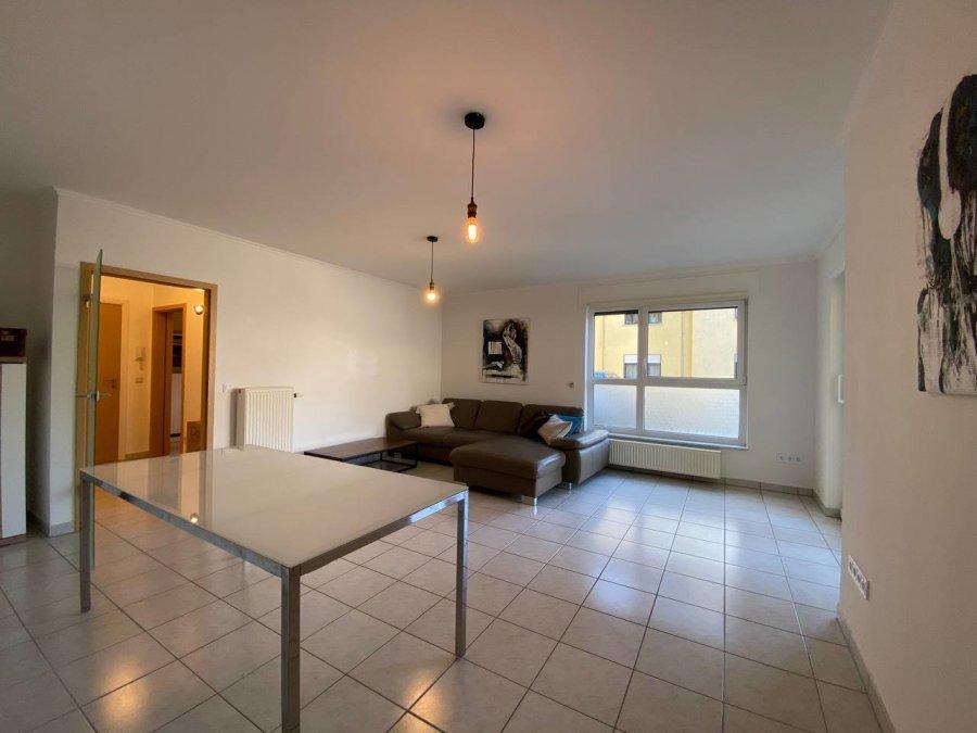 acheter appartement 2 chambres 76.69 m² roodt-sur-syre photo 7