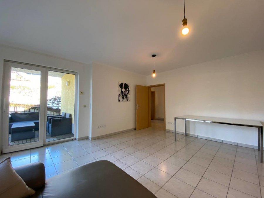 acheter appartement 2 chambres 76.69 m² roodt-sur-syre photo 5