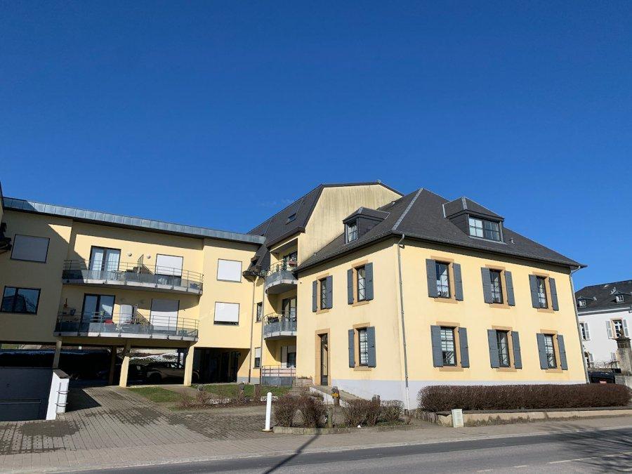 acheter appartement 2 chambres 76.69 m² roodt-sur-syre photo 1