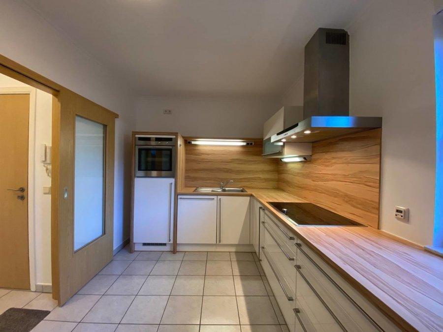 acheter appartement 2 chambres 76.69 m² roodt-sur-syre photo 2