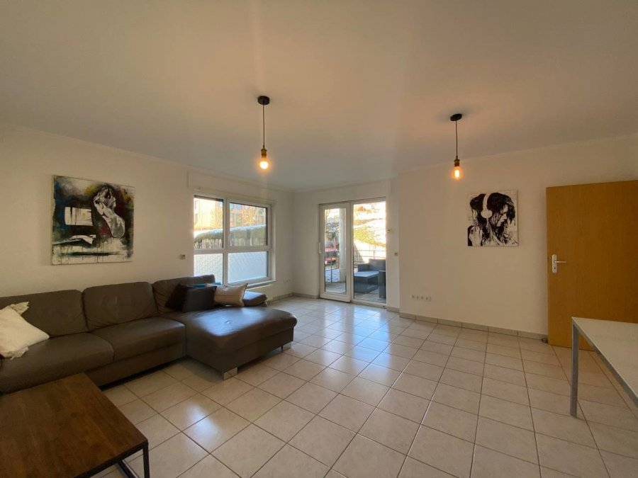 acheter appartement 2 chambres 76.69 m² roodt-sur-syre photo 6