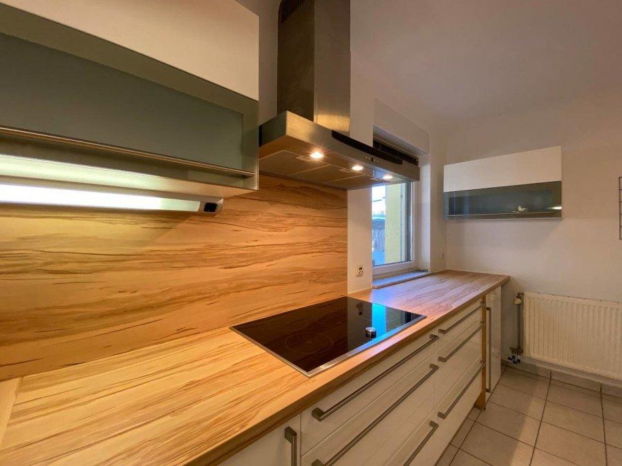 acheter appartement 2 chambres 76.69 m² roodt-sur-syre photo 3
