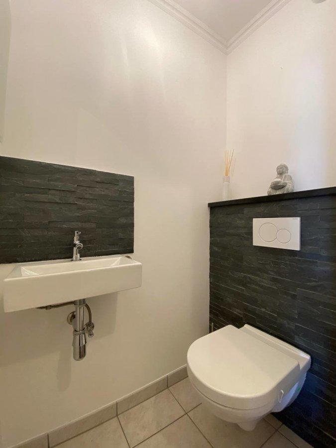 acheter appartement 2 chambres 76.69 m² roodt-sur-syre photo 4