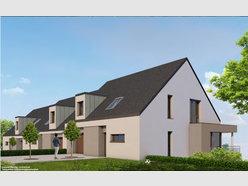 Maison jumelée à vendre 4 Chambres à Useldange - Réf. 6709043