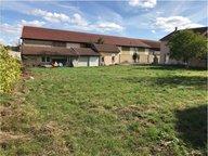 Terrain constructible à vendre à Neufchâteau - Réf. 6713139