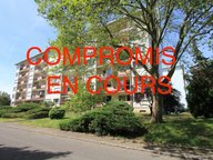 Appartement à vendre F5 à Illzach - Réf. 4943667