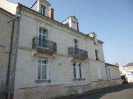 Vente immeuble de rapport F7 à Saumur , Maine-et-Loire - Réf. 5013299