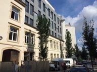 Bureau à louer à Luxembourg-Gare - Réf. 7122739