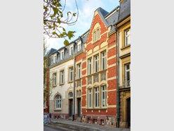 Herrenhaus zum Kauf 5 Zimmer in Luxembourg-Limpertsberg - Ref. 6799155