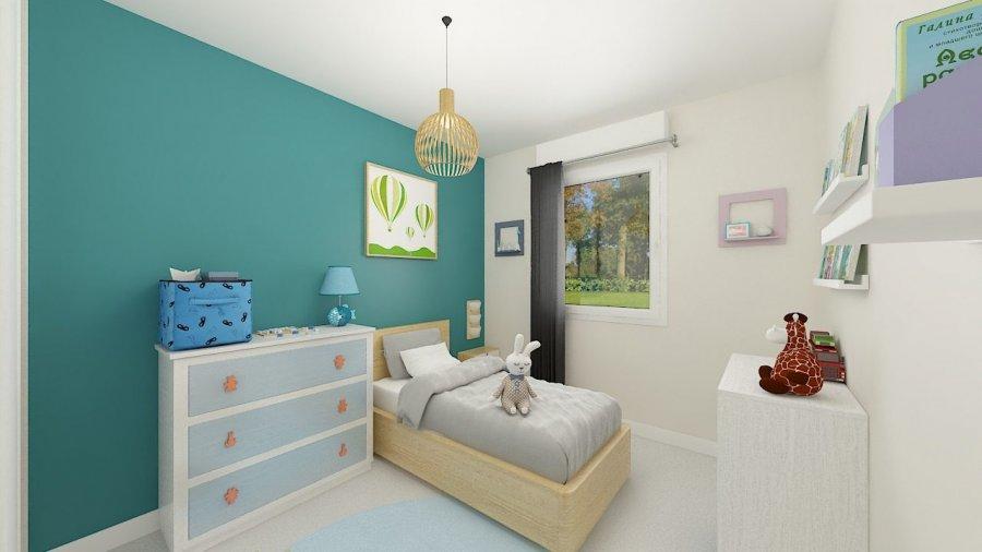 acheter maison 4 pièces 92 m² pontchâteau photo 6