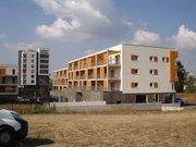 Appartement à vendre F3 à Metz - Réf. 4973038