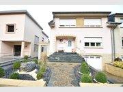 House for sale 3 bedrooms in Tetange - Ref. 6610739