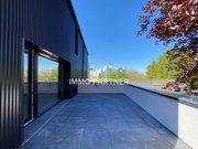 Apartment for rent 1 bedroom in Weiswampach - Ref. 7213123