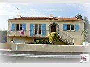 Maison à vendre F4 à Coëx - Réf. 5451843