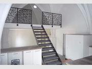 Appartement à vendre F4 à Château-Gontier - Réf. 5124163