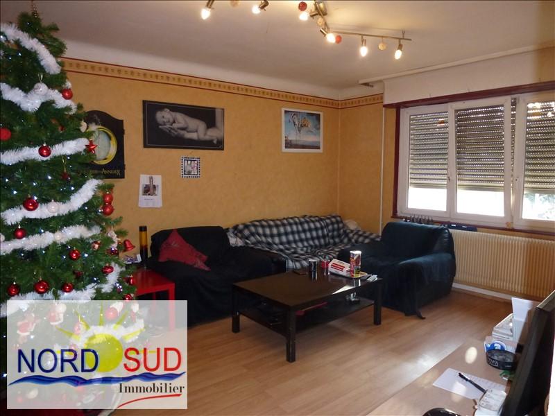 acheter immeuble de rapport 3 pièces 310 m² sarreguemines photo 3