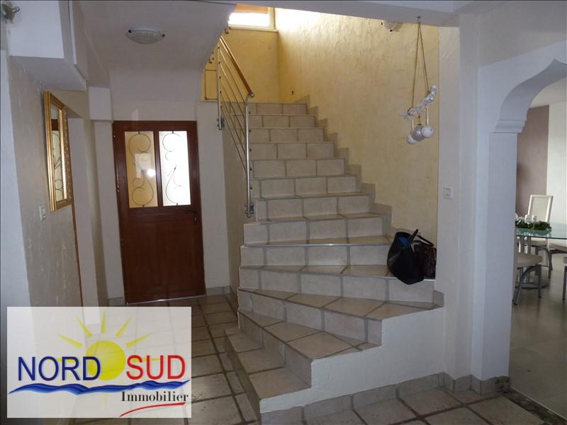 acheter immeuble de rapport 3 pièces 310 m² sarreguemines photo 2