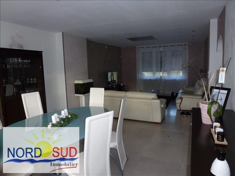 acheter immeuble de rapport 3 pièces 310 m² sarreguemines photo 1