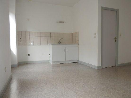 louer appartement 2 pièces 38 m² longwy photo 2