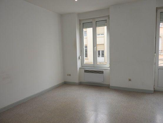 louer appartement 2 pièces 38 m² longwy photo 3