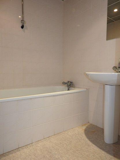 louer appartement 2 pièces 38 m² longwy photo 4