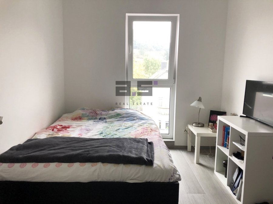 Appartement à louer 2 chambres à Kayl