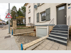 House for sale 3 bedrooms in Luxembourg-Merl - Ref. 7028803