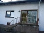 Haus zum Kauf 3 Zimmer in Wallerfangen - Ref. 5066819
