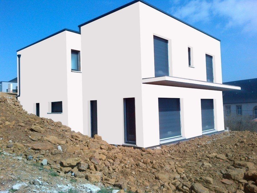 acheter maison individuelle 6 pièces 120 m² saulny photo 5