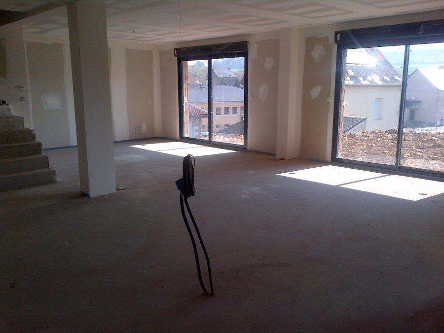 acheter maison individuelle 6 pièces 120 m² saulny photo 6