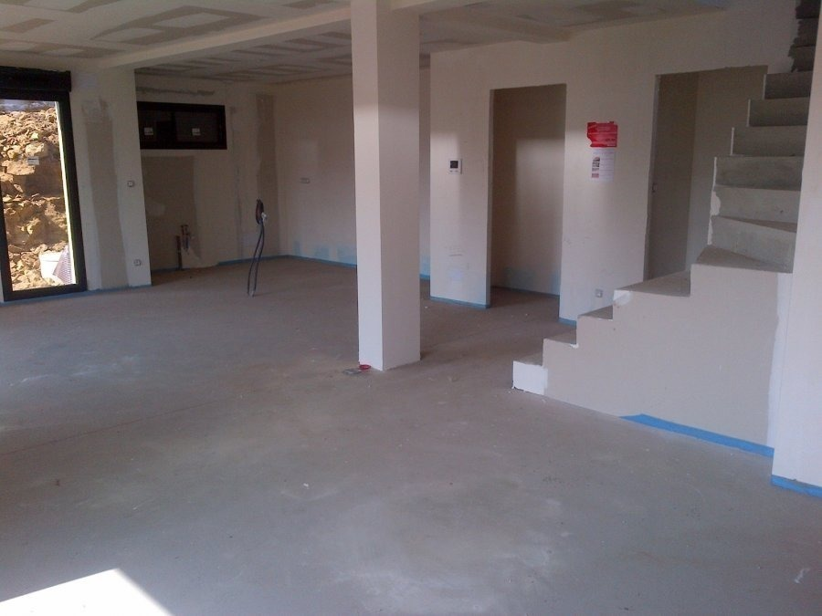 acheter maison individuelle 6 pièces 120 m² saulny photo 7
