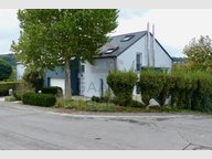Semi-detached house for sale 6 bedrooms in Niederanven - Ref. 6975555