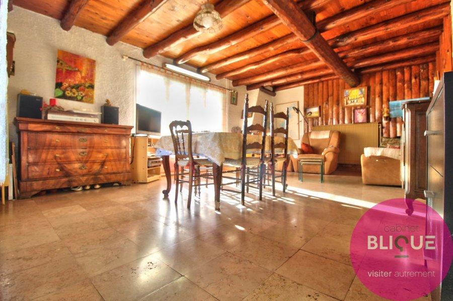 acheter maison 4 pièces 85 m² la houssière photo 3