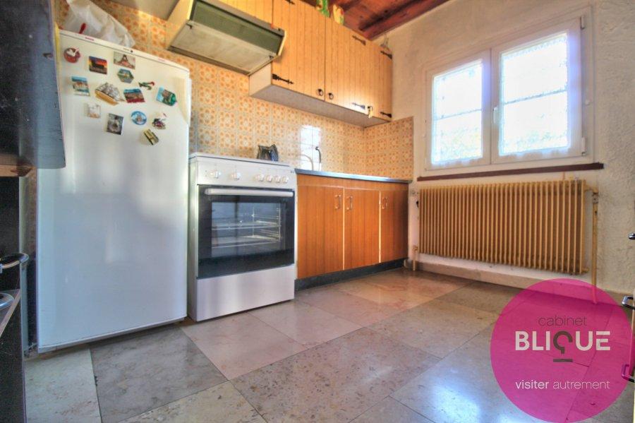 acheter maison 4 pièces 85 m² la houssière photo 5