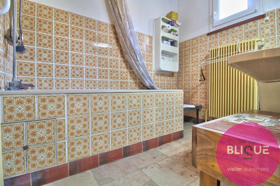 acheter maison 4 pièces 85 m² la houssière photo 7
