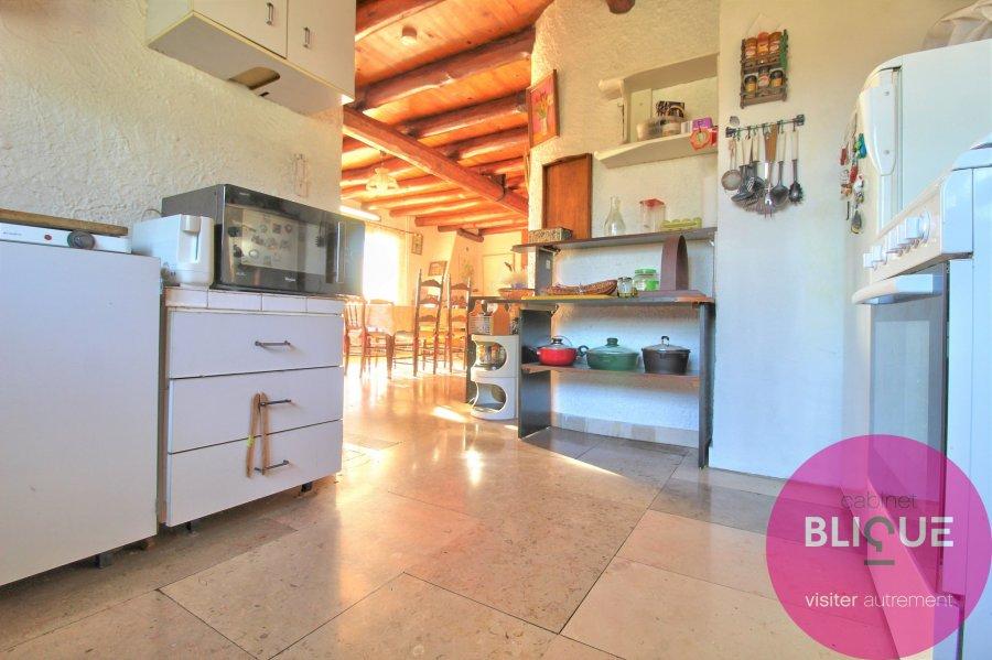 acheter maison 4 pièces 85 m² la houssière photo 6