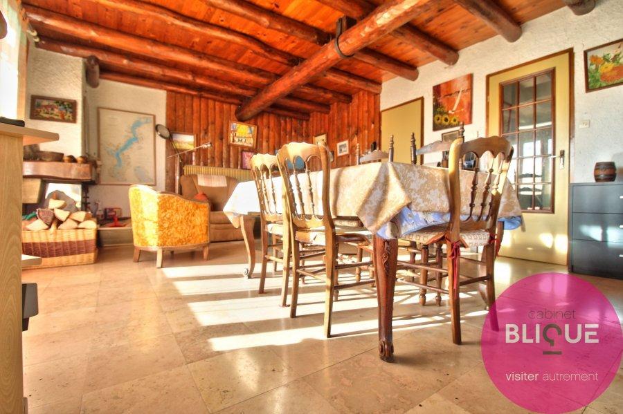 acheter maison 4 pièces 85 m² la houssière photo 4