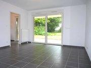 Appartement à louer F2 à Hégenheim - Réf. 6656067